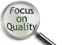 Focus_on_Quality_resize200