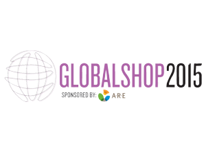 events_global_shop