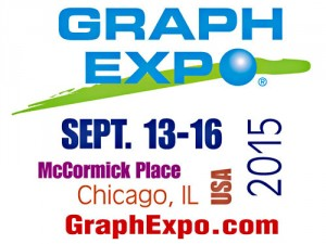 events_graph_expo