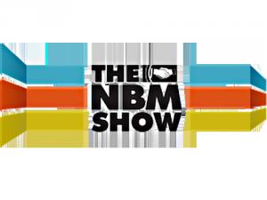 events_nbm_show