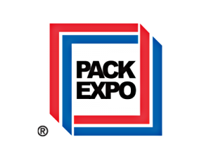 events_pack_expo