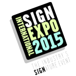 events_sign_expo