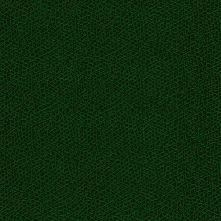 lpmo_green