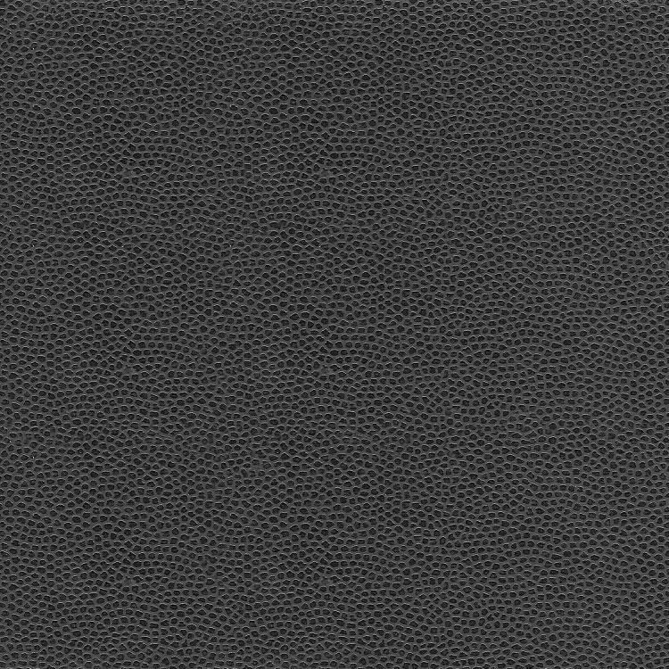sb102_charcoal