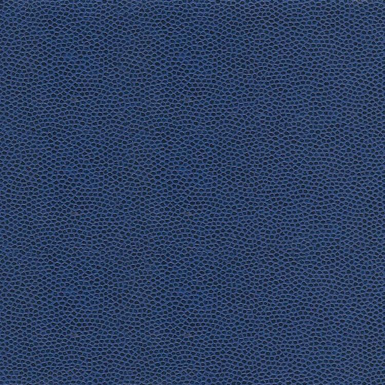 sb111_blue