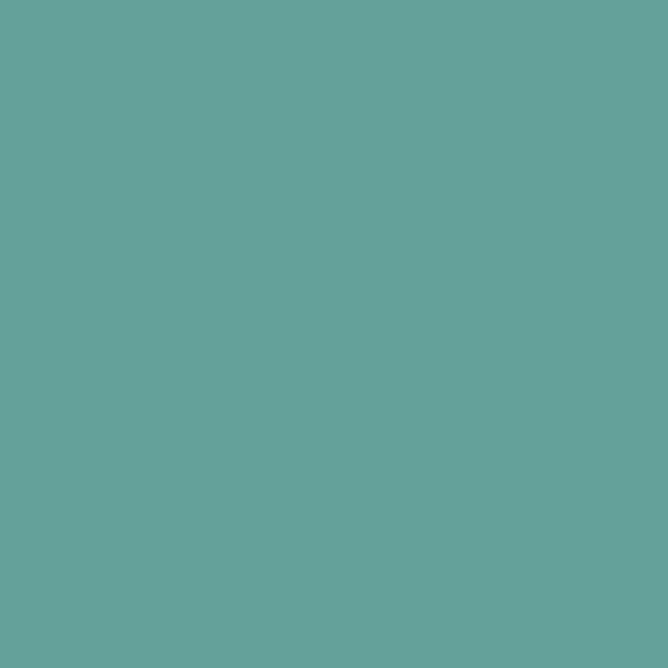 sk517_sea_foam_green