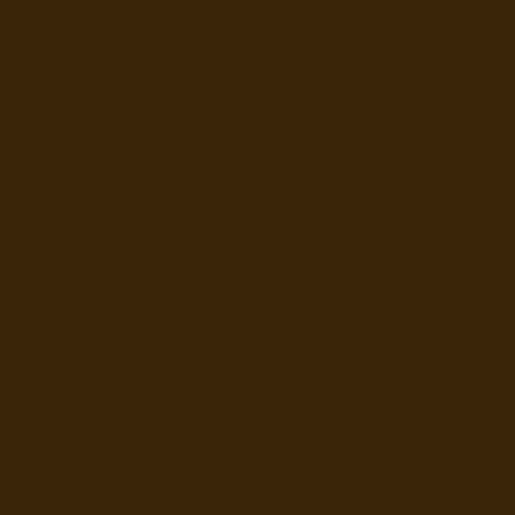 su606_chocolate_brown