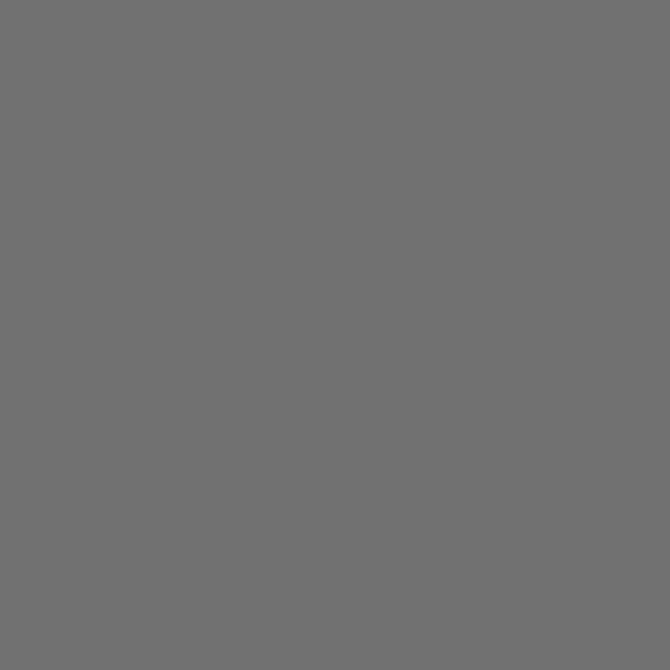 su713_grey