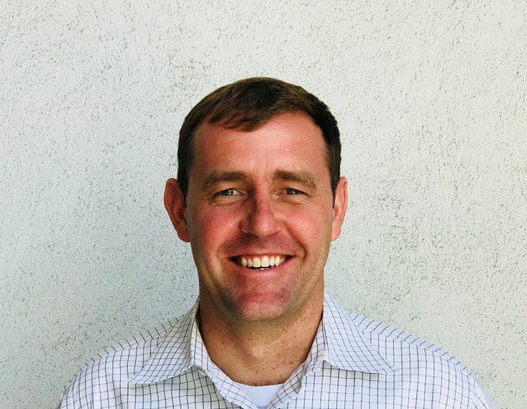 Spence Miller / General Manager